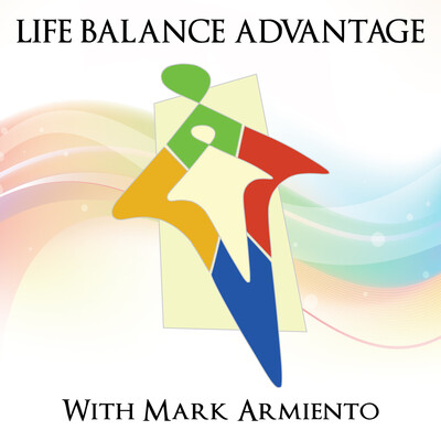 Life Balance Advantage
