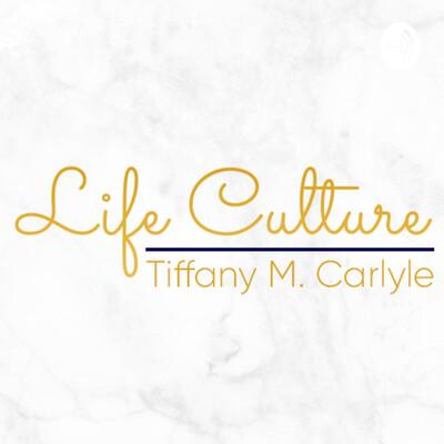 Life Culture