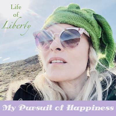Life of Liberty
