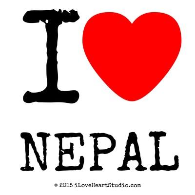 Nepali Podcast
