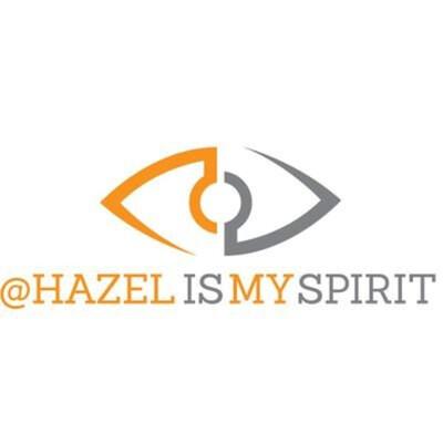 GODFIDENCE - A @HAZELISMYSPIRIT Podcast