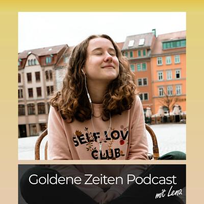 Goldene Zeiten Podcast