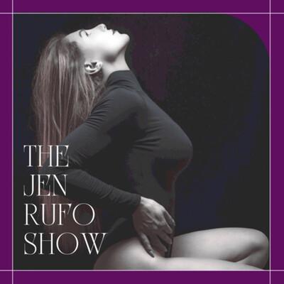 Good Bad Behavior