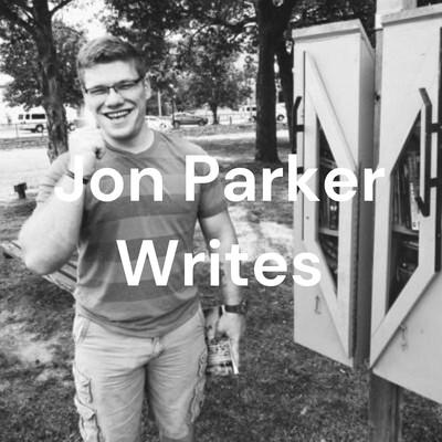 Gorilla Speaks