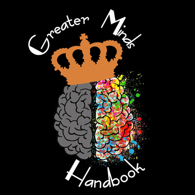 Greater Minds Handbook