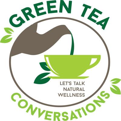 Green Tea Conversations - AM950 The Progressive Voice of Minnesota