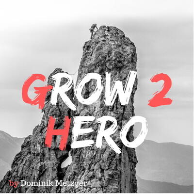 Grow2Hero