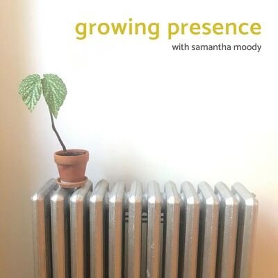 Growing Presence
