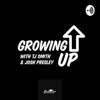 Growing Up with TJ Smith and Josh Presley