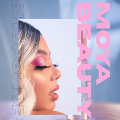 Grownish