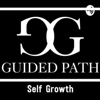 Guided Path - Life Coaching