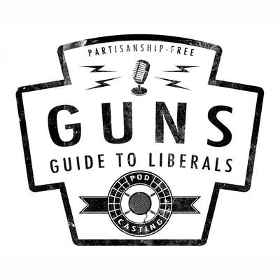 Guns Guide To Liberals