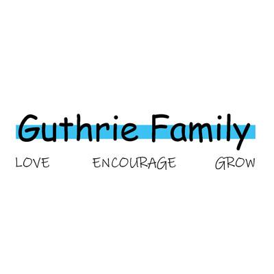 GuthrieFamily