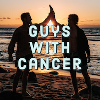 Guys With Cancer