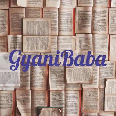 GyaniBaba