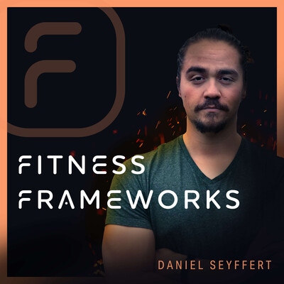 Fitness Frameworks