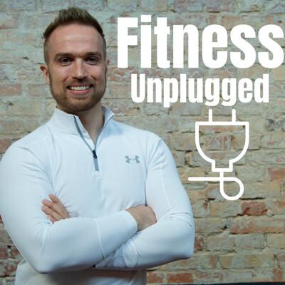 Fitness Unplugged @byjschristensen