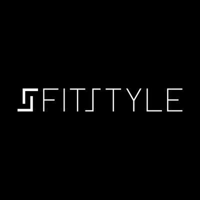 Fitstyle Radio