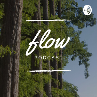 Flow: Felicidad, Bienestar Y Mindfulness