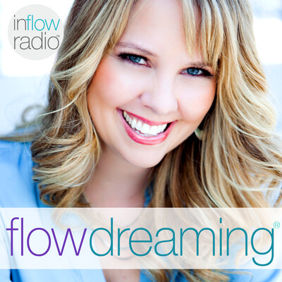 Flowdreaming for Meditation and Manifesting