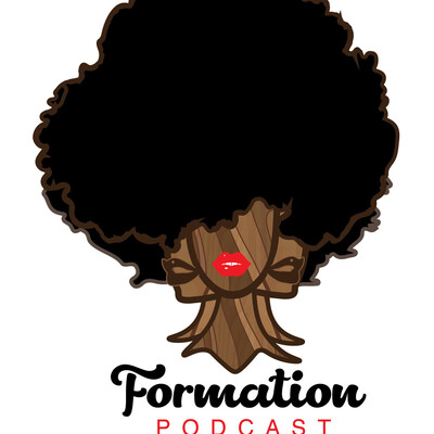 Formation Podcast