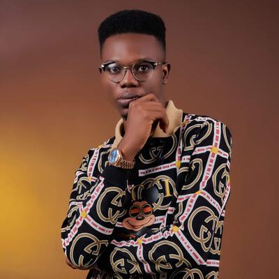 Fortune Nnamdi's Show