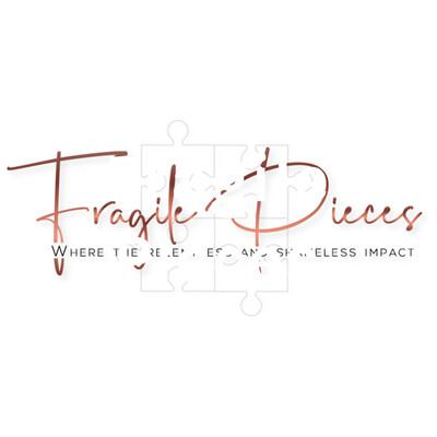 Fragile Pieces