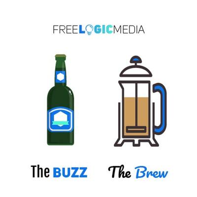 Free Logic Media Podcasts