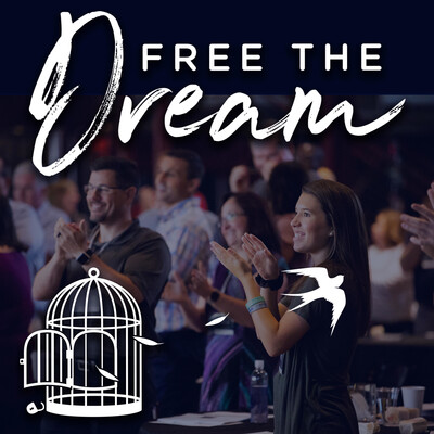 Free The Dream