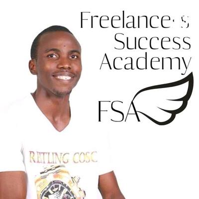 Freelancers Success Academy