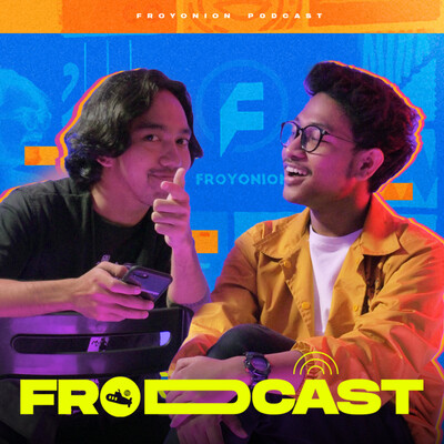 FRODCAST