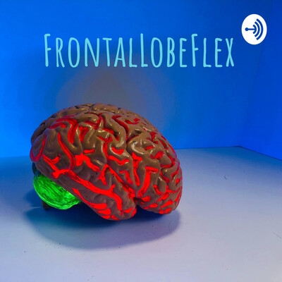 FrontalLobeFlex