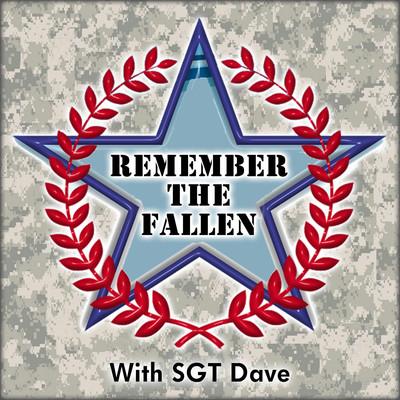 Remember the Fallen