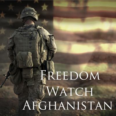 Freedom Watch Afghanistan