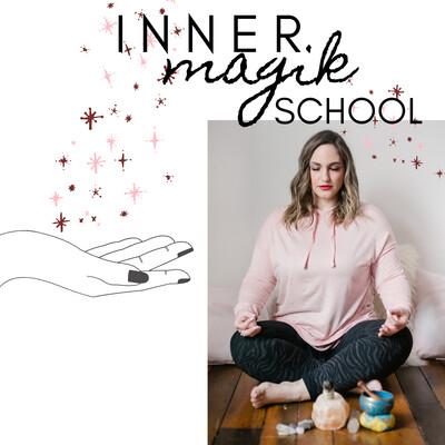Inner Magik School