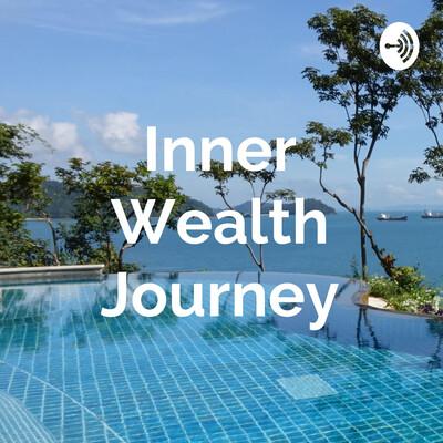 Inner Wealth Journey