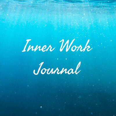 Inner Work Journal Podcast