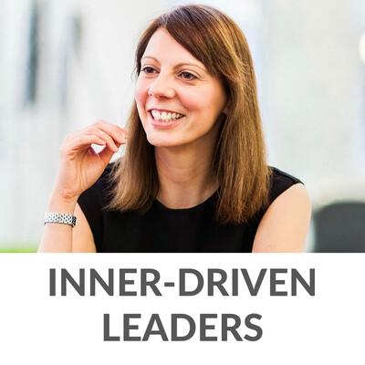 Inner-driven Leaders