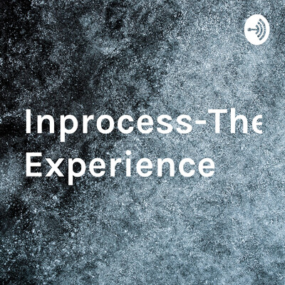 Inprocess-The JT Experience