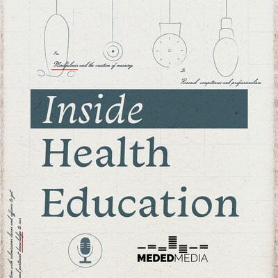 Inside Health Education