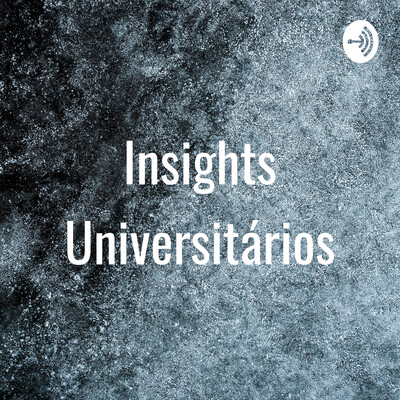 Insights Universitários