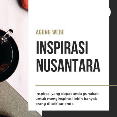 Inspirasi Nusantara