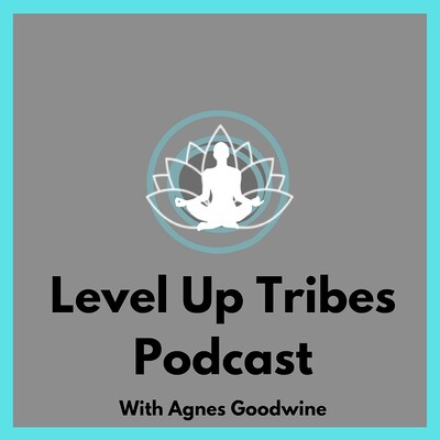 Level Up Tribes