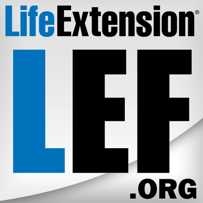 LifeExtension Podcasts
