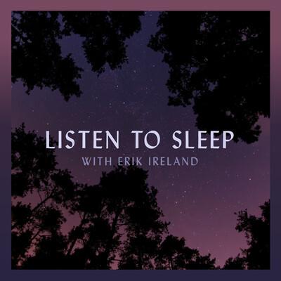Listen To Sleep