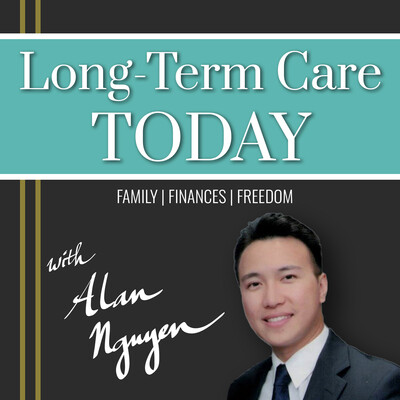 Long-Term Care Today
