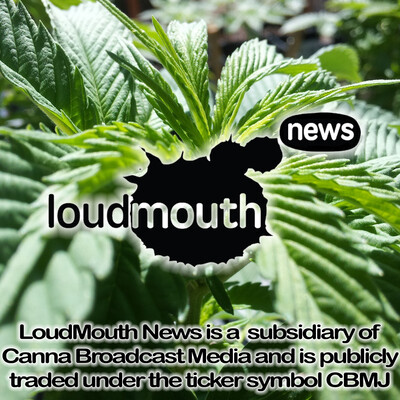 LoudMouth News