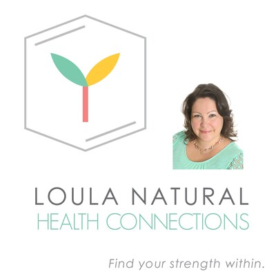 Loula Natural Health Connections
