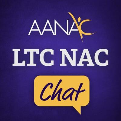 LTC NAC Chat