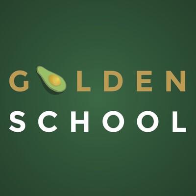 Golden School Radio